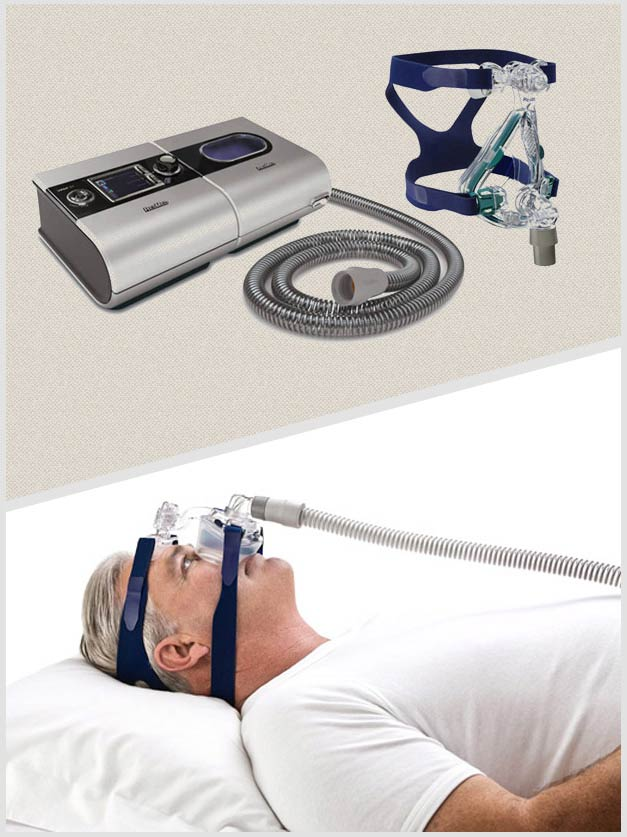 Medicare International brings you the best imported and Indian equipment in Delhi. Get Bipap Machines, Cpap Machines including Auto Cpap devices, Portable Oxygen Cylinders, Aircep Oxygen concentrators and other medical equipment in New Delhi.